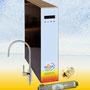 UO WESA Kristall Wasseroptimierungsanlage