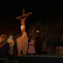 Passió 2011. Fotografia cedida per Quim Vila