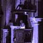 La nuit des Églises 2012