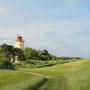Leuchtturm bei Westermakelsdorf