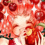「りんごをおたべ」