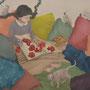 signal     2012   1620×1303   oil on canvas