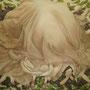 さがしものさがし     2007   2273×1818     oil on canvas