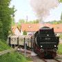 Ausfahrt Hemmingen in Richtung Korntal - Foto: Michael Jaiser