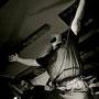 Whispersaw, live @ MCP Morts Subites, La Garde