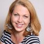 Anne Hook, Schwangeren-Yoga, Yoga mit Baby