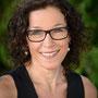 Christine Melchior, Akupunktur