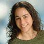 Nathalie Butscher, Hatha-Yoga mit Flow