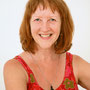 Marina Kuss, Systemische Therapeutin/Familientherapeutin (DGSF, SG), Psychotherapeutin (HPG), Hebamme