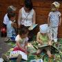 Aktion Kinderparadies