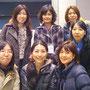 2010 大阪 癒しフェア出展