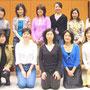 2006 サイキック講座