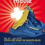 Schweiz // Plakat 2010