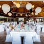 """Hochzeit Catering Erlebnishotel """"Zur Schiffsmühle"""" Grimma Höfgen"""