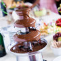 Hochzeit Catering Eventschloss Schleinitz
