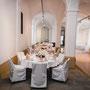 Kaffee Hochzeit Catering Schloss Moritzburg
