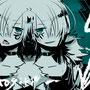 パンキッシュ!(言弾/音斬)('10/10)