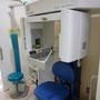 Implant CT