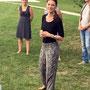 Soirée Via Energetica : Severine Machavoine, formatrice NIA
