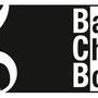 Bach Chor Bonn, Logo