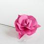rosa-tallo-papel-fucsia