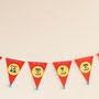 kit-cumpleaños-circo-guirnalda nombre