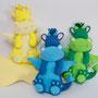 dragón-gomaeva-regalo-personalizado