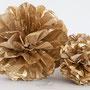 pompón-seda-dorado