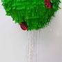 piñata-pinocho-ben y holly-mariquitas
