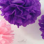 pompones-seda-kit-cumpleaños