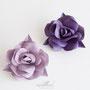 rosa-papel-morado-lila