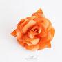 rosa-papel-naranja