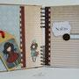 cuaderno-sccrap-gorjuss-personalizado-regalo-interior