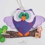 búho-gomaeva-cartel-kit-cumpleaños-búho