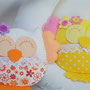 búho-gomaeva-amarillo-naranja-personalizado-regalo