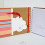 cuaderno-scrap-personalizado-regalo-interior