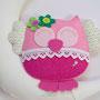 búho-gomaeva-rosa-personalizado-regalo