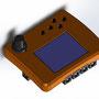 Ventilansteuerung für triggie pro - 4 Ausgänge für Magnetventile, 1 Eingang für 12 oder 24V