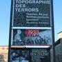 Topografie van de Terror