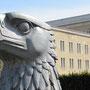 Vliegveld Tempelhof