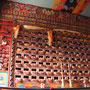 Les livres de prières bouddhistes