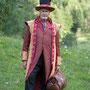 (Gil Geisweiller) professeur Van Helsing