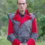 (Lionel Sabattier) Comte Dracula