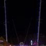 """""""Elasto-boule 1"""" Foire aux plaisirs & attractions foraines, Bordeaux, mercredi 17 octobre 2018. Reproduction interdite - Tous droits réservés © Christian Coulais"""