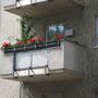 Jahnstraße 29/1. Etage