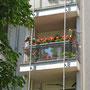 Kranoldstraße 2/3. Etage