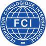 FCI Международная кинологическая организация