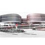 primer premi!!! -Imatges pel concurs  CAMPUS MOTOR - projecte de CANTALLOPS-VICENTE ARQUITECTES
