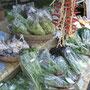 きれいで美味しいお野菜沢山。池の入農園