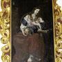Gemälde der Maria Magdalena